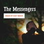 Artwork for The Messengers