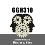 Artwork for GGH 310: Munzee & More