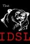 Artwork for The IDSL for December 10, 2011