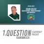 Artwork for Frank Solich   Head Football Coach (Retired)   Ohio University
