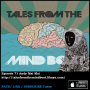 Artwork for #071 Tales From The Mind Boat - Andy Mai Mai