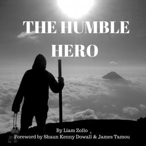 The Humble Hero Audio