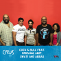 Artwork for Ep. 318: Cock & Bull feat. Sriraam, Amit, Swati and Abbas