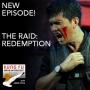 Artwork for S2E50 : The Raid
