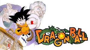 Episode 42 - Dragon Ball