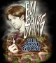 Artwork for The Roast of Clint Eastwood w/ Joel Walkowski & Jason Salmon