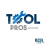 Artwork for Intro to Tool Pros with Brent and Billy