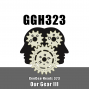 Artwork for GGH 323: Our Gear III