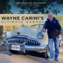 Artwork for 114: Wayne Carini's Ultimate Garage