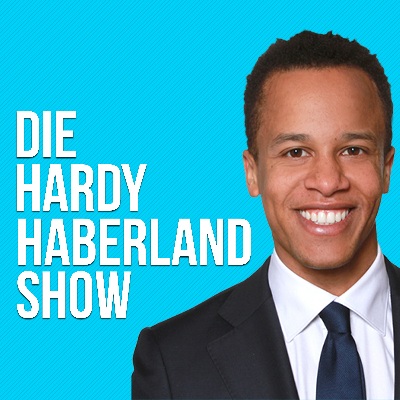 #62: Hardy Haberland