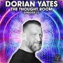 Artwork for Ep. 13 | Dorian Yates | Raise the Vibration: How to Align with Your Inner Power