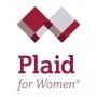 Artwork for Plaid Radio - Episode 84: Support Services versus Guardianship