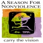 Artwork for 02-04-18 The Season For Nonviolence and Peace