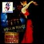 Artwork for 64: Moulin Rouge