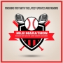 Artwork for MLB Marathon Content Update
