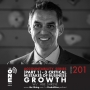 Artwork for Ep 201 - Accountability Series (Part 1) - 3 Critical Mistakes of Business Growth