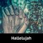 Artwork for 61 Hallelujah