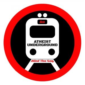 Atheist Underground