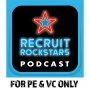 Artwork for Strong Suit 073 What a VC Learned about Recruiting & Retaining World-Class Talent