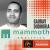 Gaurav Dudhoria - Mammoth Analytics show art