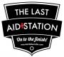 "Artwork for The Last Aid Station - ""Jorden Wakeley"" (Mar 28, 2016 #681)"