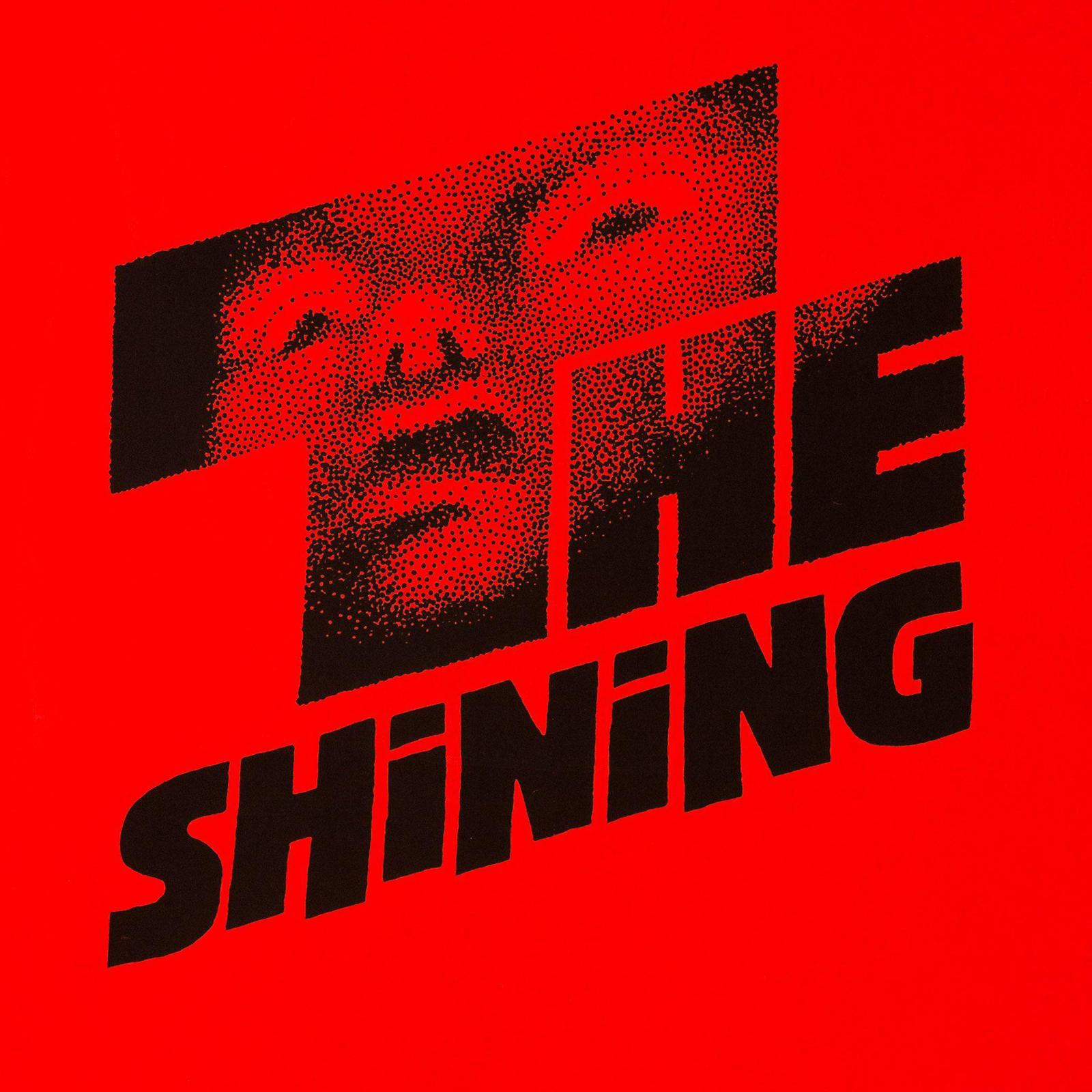 ISTYA The Shining