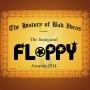Artwork for Episode 52---HOBI Presents The Floppy Awards!
