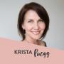 Artwork for #66 Eco Conscious Chakra Lingerie with Krista Ruegg