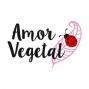 Artwork for Amor Vegetal - Capítulo 8: Leche vegetal