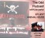 "Artwork for 97 | Animal House with ""Neidermeyer"" aka Mark Metcalf"