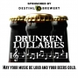 "Artwork for EP103 ""Meta Drunken Lullabies: Live with Flogging Molly"""