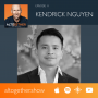 Artwork for Kendrick Nguyen - Co-Founder & CEO of Republic