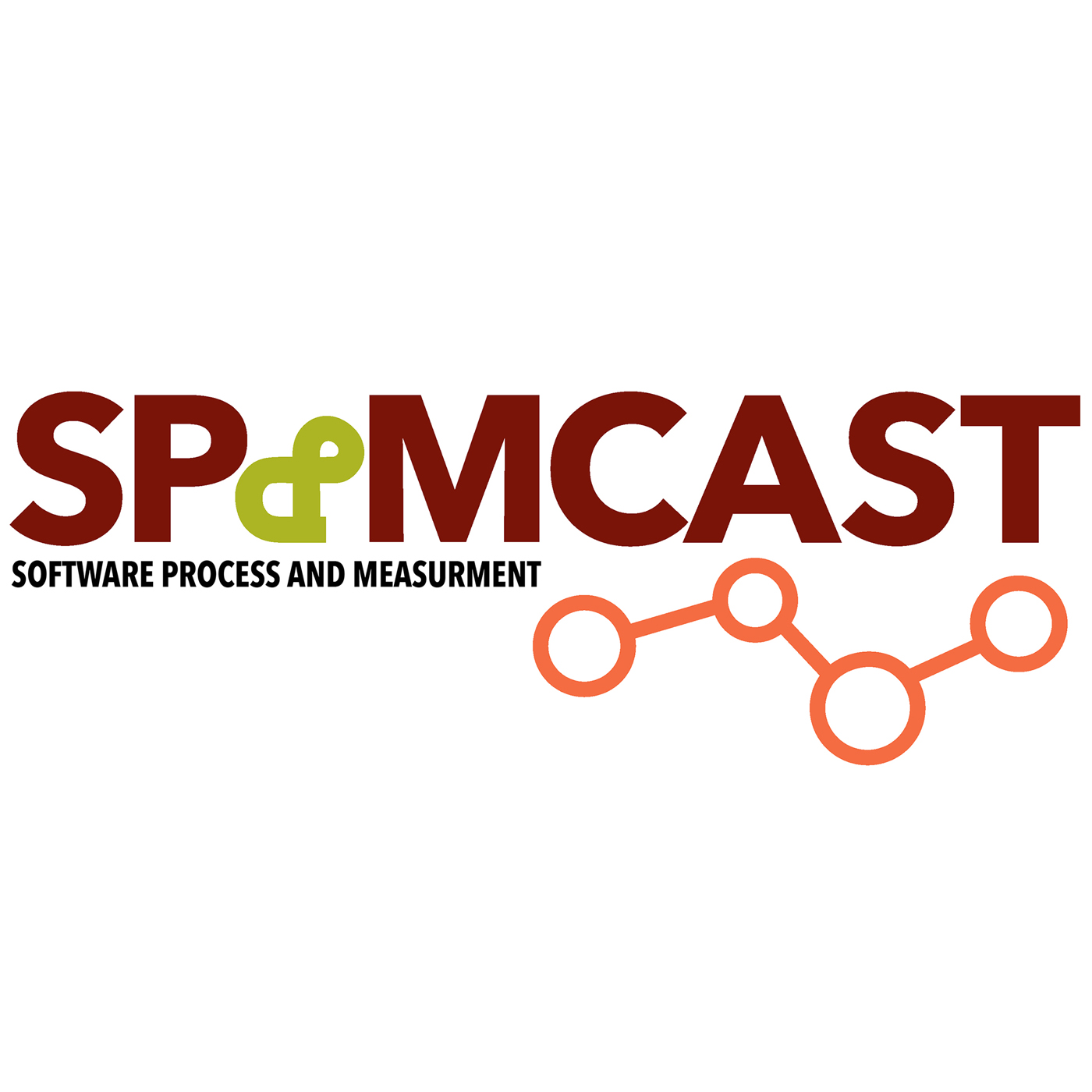 SPaMCAST 599 - Tameflow, The Third Way, A Conversation with Steve Tendon