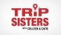 Artwork for Europe in US & Canada, Trip Sisters - (Episode 19 Encore) (10/20/2018)