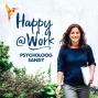 Artwork for Welkom bij de Happy@Work Podcast