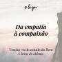 Artwork for Da empatia à compaixão - À beira do abismo #6