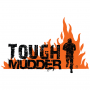 Artwork for Tough Mudder (TM) with Kyle McLaughlin - Talking TM Mission, Partnerships, Competitions, and Para.
