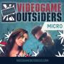 Artwork for Micro VGO - Episode 22