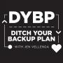 Artwork for Bonus: DYBP Blackout - Just Jen