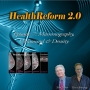 Artwork for Episode 7: Mammography, Ultrasound & Density HR-20-007