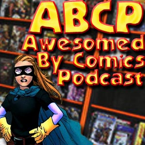 ABCP Episode #3