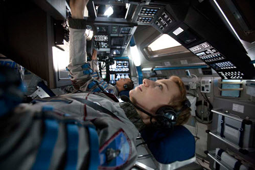 Aaron Yanes - Film Editor - Sangre de mi Sangre, Tyson, Poliwood, You Don t Know Jack, The Bay, Seduced and Abandoned, and Europa Report