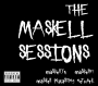 Artwork for The Maskell Sessions - Ep. 319