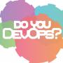 Artwork for Do you DevOps?