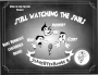 "Artwork for Still Watching the Skies: Episode 47 ""Slaughterhouse-Five"""