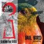 Artwork for Behind the Door: Jailbird