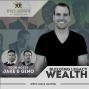 Artwork for WBP - Building Legacy Wealth with Cole Hatter