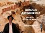 Artwork for Digging Up Masada #14