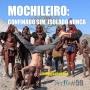 Artwork for SerifaCast #59 - Mochileiro: confinado sim, isolado nunca