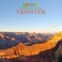 Artwork for National Parks Traveler Podcast: Threatened Grand Canyon